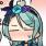 cabbage avatar