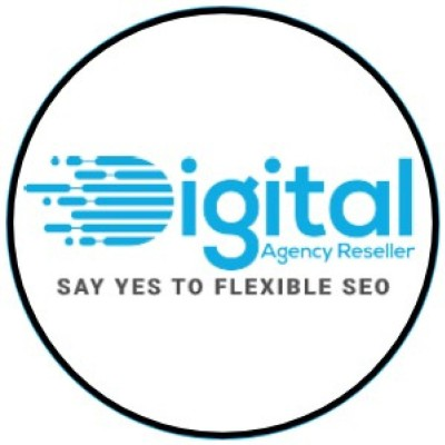 Profile picture of Digital Agency Reseller