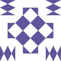 Туроператор «Интурист» - аферисты и хамы