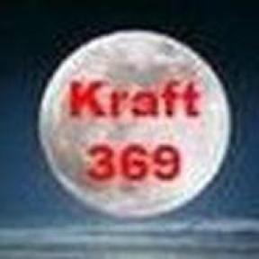 Mondkraft369's Avatar