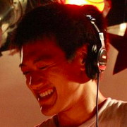 Joey Yang