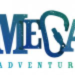 Profile picture of megaadventure