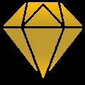 Gold Knox Jewelry