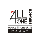 Foto del profilo di ALL in ONE Service