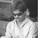 ShivarajRH