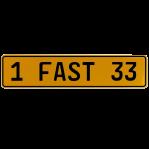 الصورة الرمزية fast33
