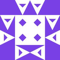 Мазь Белупо Белосалик - Очень важная информация об этой мази