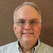 Ken Keefer