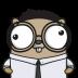 johncming's avatar