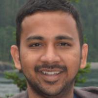 Deepak Mukunthu