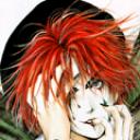 Arcadio21's avatar