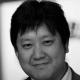 Speaker Masafumi Ohta's avatar