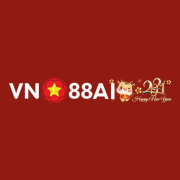 vn 88's avatar