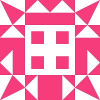 GirlsgoGames.ru - сайт компьютерных игр для девочек - Хороший сайт с приятной графикой