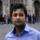 Aggarwal Arpit's photo