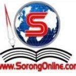 Profile picture of Sorong Online