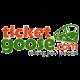 ticketgoose