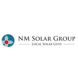 NM Solargroup