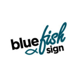 Profile picture of bluefishsign
