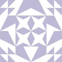 Ламинат Юнилин Quick Step Classic QST030 - Оптимальный выбор качества