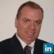 Conor Cusack's avatar