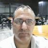José Ernesto Cuéllar Matamoros profile image