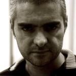 Profile picture of Carlo
