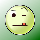 =?ISO-8859-1?Q?Fran=E7ois_hm29?= Contact options for registered users 's Avatar (by Gravatar)
