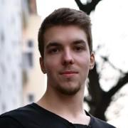 Kolja Esders's avatar