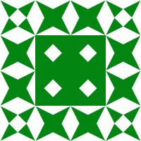 Htmlbook.ru - сайт для веб-разработчика - Отличный сайт для веб-разработчика