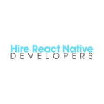 Profile photo of Hire React Native Developers