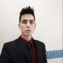 Maico Borges