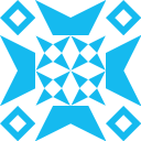 arame3333