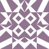 82a8a5ae4b6a34086df1682e249072e2?d=identicon&s=100&r=pg