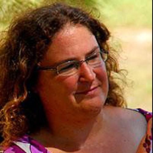 דורית לוי