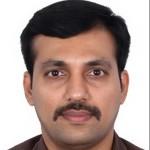 Venkateswaran NS