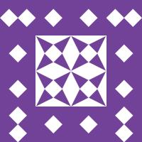 Корректор осанки Бикора