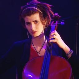 Méline Waxx