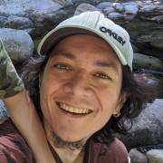 João Victor Duarte Martins