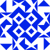 82b51bca5ac4ec45ec5b26cb0a03fd72?d=identicon&s=100&r=pg