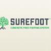 Sure Footings