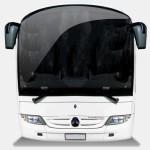 bus4germany