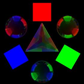 otacon239's avatar
