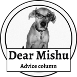 Profile picture of DearMishu