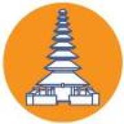 Wisata Bali's avatar
