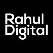 Profile picture of Rahul Yadav Digital Marketing Expert