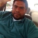 Diego Israel Hernandez Galindo