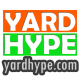 Profile picture of yardhype