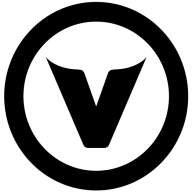 version365