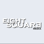 Profile picture of 8squaremedia